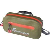 Поясная сумка Fisherman Фрог PRO