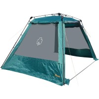 """Тент-шатер Greenell """"Невис"""""""