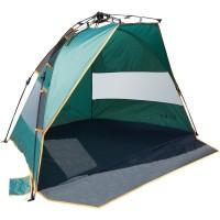 Пляжная тент-палатка автомат Greenell Эск