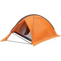 """Горная палатка для туризма и альпинизма Nova Tour """"Хан-Тенгри 4"""""""