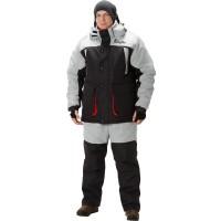 """Ветрозащитный костюм для зимней рыбалки FisherMan """"Хито"""""""