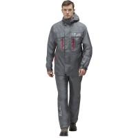 """Удлиненная мембранная куртка FisherMan """"Коаст V2"""""""