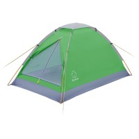 """Палатка Greenell """"Моби 2 V2"""" серия First Step"""
