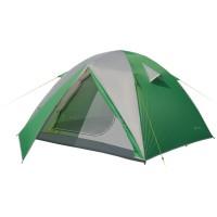 """Палатка """"Гори 3 V2"""" серия First Step Greenel"""