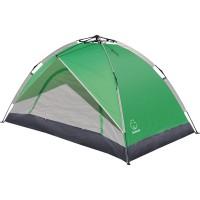 "Автоматическая палатка Greenell ""Коул 2"""