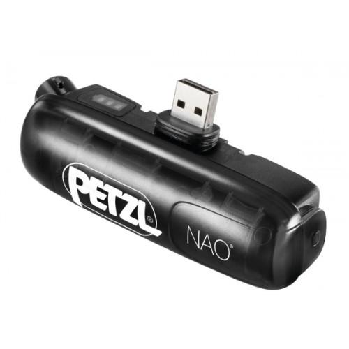 Аккумулятор для фонаря Accu Nao