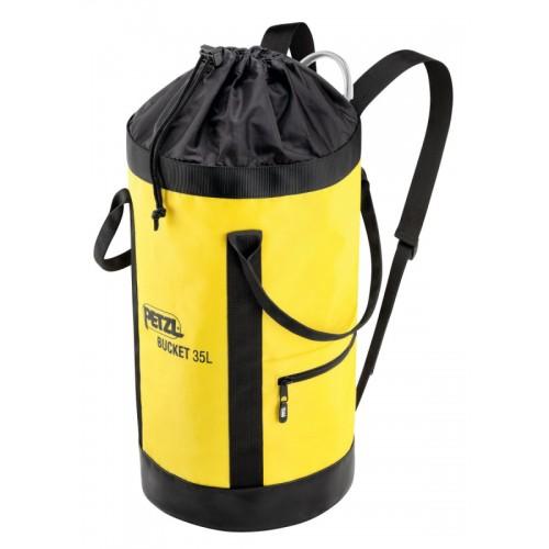 Мешок транспортный Bucket 35 л 35L