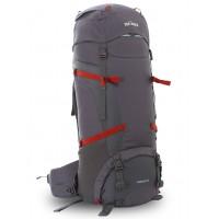 Туристический рюкзак среднего объема TATONKA Como 60+10