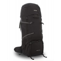 Туристический рюкзак большого объема TATONKA Mackay 120+15