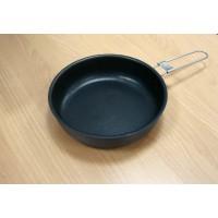 Походная сковорода Fire-Maple FMC-K1 Походная сковорода