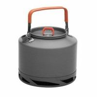Чайник с теплообменником Fire maple Feast XT2