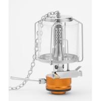 Газовая лампа Fire maple FML 601