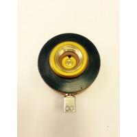 Клапан газовый модернизированный Fire maple VALVE V1 FMS0-V1