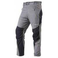 Легкие быстросохнущие брюки для трекинга и активного отдыха Montane Брюки женские Terra Pants