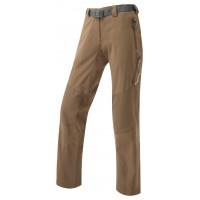Женские брюки softshell Montane Брюки Terra Ridge Pants