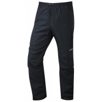 Легкие мужские брюки для трекинга Montane Atomic Pants