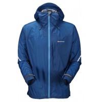Высокотехнологичная мужская куртка Montane Minimus Jacket