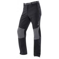 Легкие, быстросохнущие брюки softshell Montane Брюки Terra Stretch Pants
