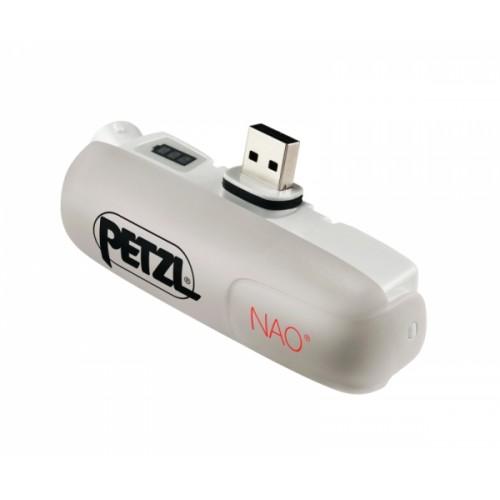 Аккумулятор для Фонаря Nao