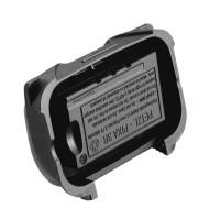 Литий-ионный полимерный аккумулятор для фонаря Pixa 3