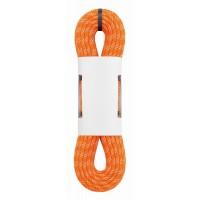Веревка (бухта 200 м) Club 10 мм оранжевая