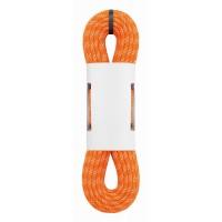 Веревка Petzl статическая Club 10 мм (бухта 60 м) оранжевый 60M