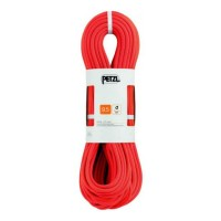 Веревка динамическая Petzl Arial 9,5 мм (бухта 60 м) оранжевый 60M