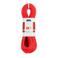 Веревка динамическая Petzl Arial 9,5 мм (бухта 70 м) оранжевый 70M