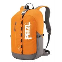 Рюкзак Bug оранжевый 18L