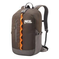 Рюкзак Bug серый 18L