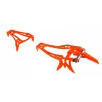 Кошки D-Lynx оранжевый
