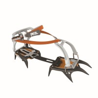 Кошки Irvis Flex Lock