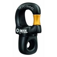 Вертлюг Petzl Micro Swivel