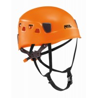 Каска Petzl Panga оранжевый
