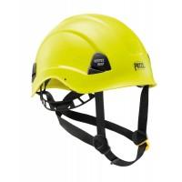 Каска Petzl Vertex Best Hi-Viz желтый ONESIZE(53/63CM)