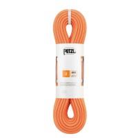 Веревка (бухта 50 м) Volta Guide 9 мм оранжевая
