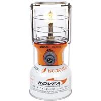 Лампа газовая Kovea TKL-4319