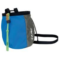 Мешочек для магнезии PATABANG / BLUE/GREY