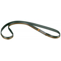 Петля EXPRESS RING 120 cm