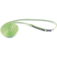 Петля EXPRESS RING DYNEEMA 11 mm - 120 cm