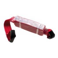 Амортизатор рывка SHOCK ABSORBER - 40 cm