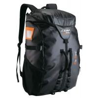 Рюкзак ROX WORK 40 L