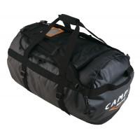 Транспортный баул-рюкзак MESA WORK 90 L