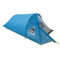 Палатка MINIMA 2 SL