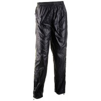 Брюки MAGIC Pant / LARGE BLACK