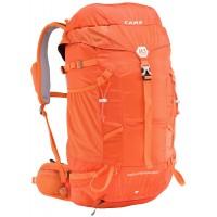 Рюкзак M3 Blue