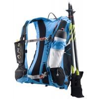 Рюкзак RAID VEST L