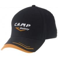Бейсболка CAMP SAFETY