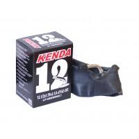 "Камера 12"" авто изогн. 45` 1.75-2.125 (47/62-203) (50) KENDA"