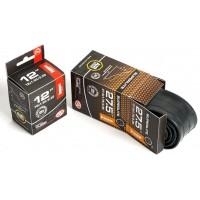 """Камера 29"""" авто 1,95-2,35 (47/60-622/630) (50) AUTHOR"""